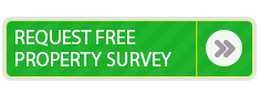 Request Free Property Survey