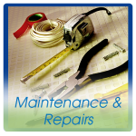 Maintenance Services for Building Maintenance | SparkleTeam
