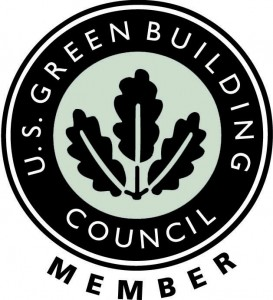 LEED Consulting and Support for Indoor Environmental Quality Category   SparkleTeam