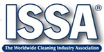 worldwide cleaning industry association issa