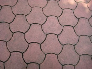 Tile and grout flooring are susceptible to staining and discoloration. Find out how to prevent stains and damage.