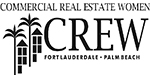 crew commercial real estate logo