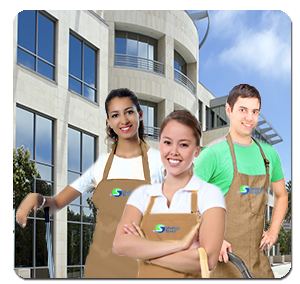 SparkleTeam LEED-Based Janitorial Cleaning Services for Businesses in South Florida