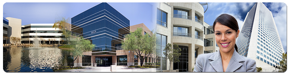 commercial properties for commercial office building cleaning