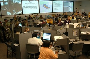 FEMA_-_29967_-_Hurricane_season_training_in_Louisiana (2)