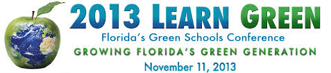 Learn Green 2013