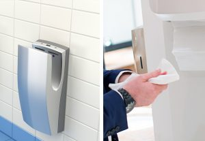 paper-hand-dryers