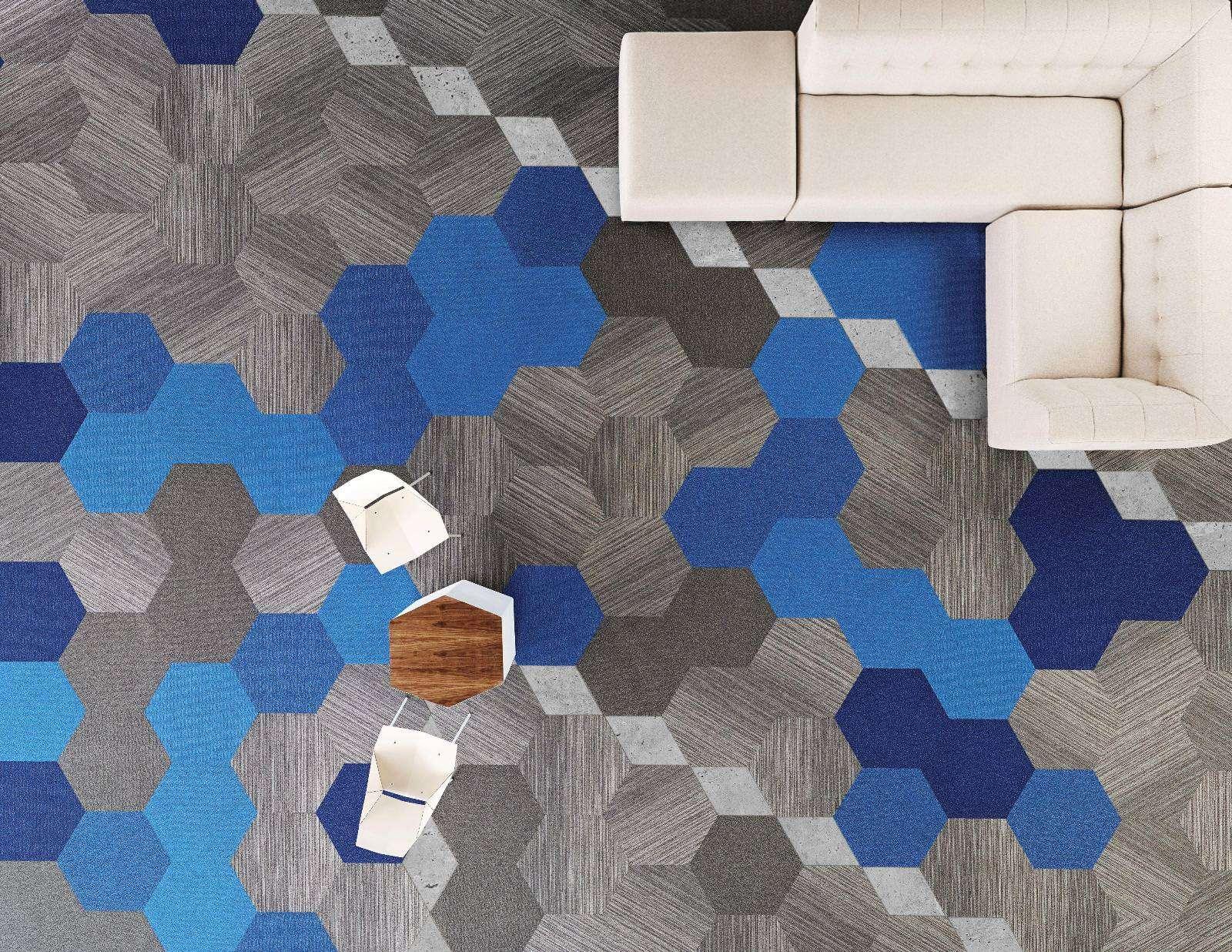 Keeping your floors sparkling green sparkleteam for Ikea floor tile